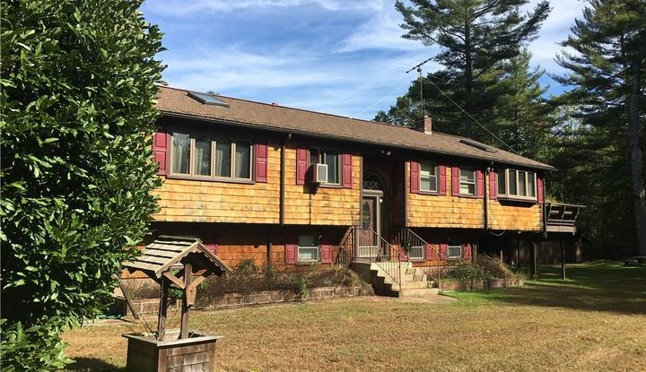 112 Bailey Pond Road - Image 1