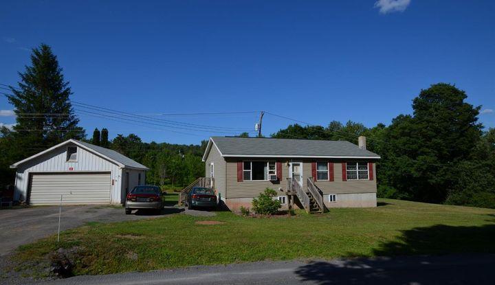 312 West Settlement Road - Image 1