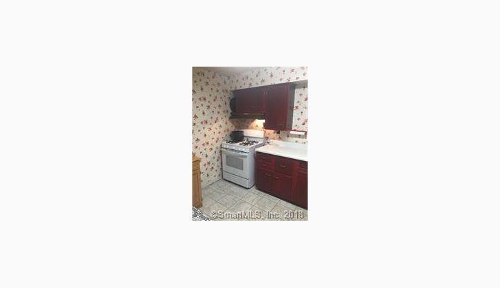 24 Knickerbocker Avenue Bozrah, CT 06334 - Image 1