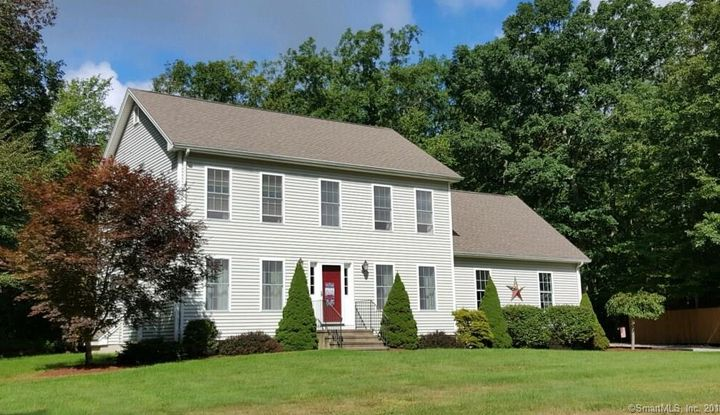 879 Pudding Hill Road - Image 1