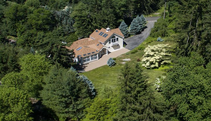 2 Spruce Hill Road - Image 1