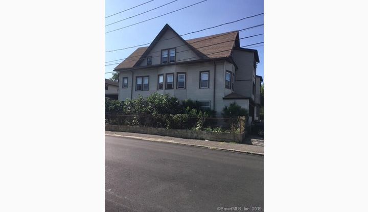 142 South Cliff Street Ansonia, CT 06401 - Image 1