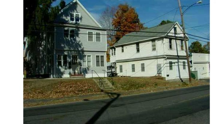 126 Main Street - Image 1