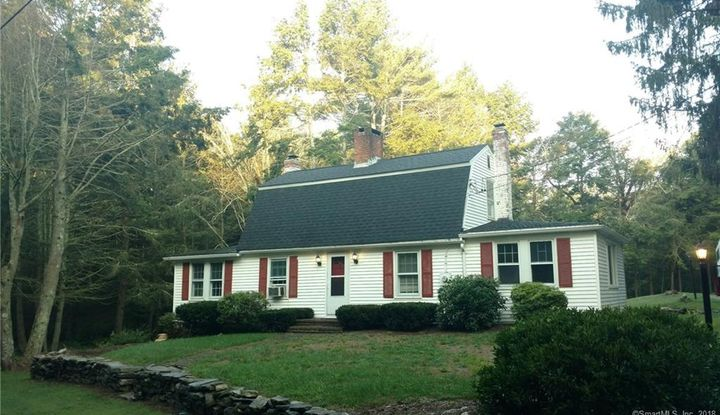 45 South Bear Hill Road - Image 1