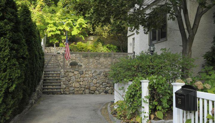 36 Valleywood Road - Image 1