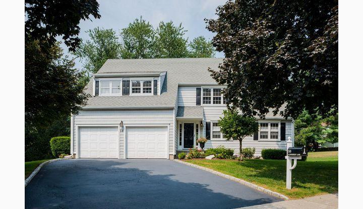 58 Elderberry Lane Fairfield, CT 06824 - Image 1