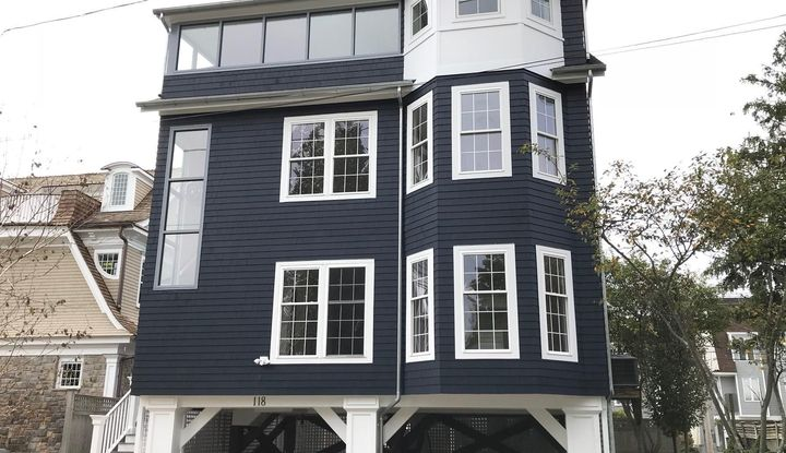 118 French Street - Image 1