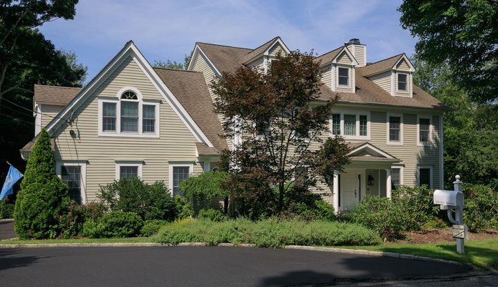 113 Cox Avenue - Image 1