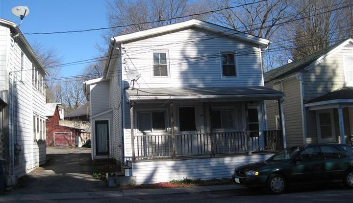 40 S Center Street - Image 1