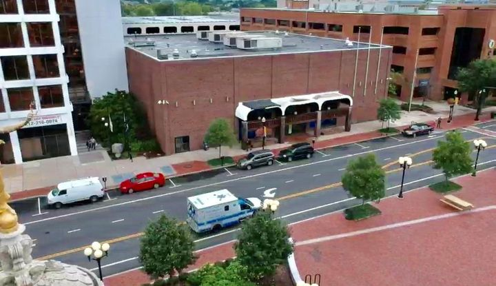 227 Main Street - Image 1