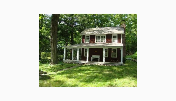 4 Old Cat Rock Road Garrison, NY 10524 - Image 1