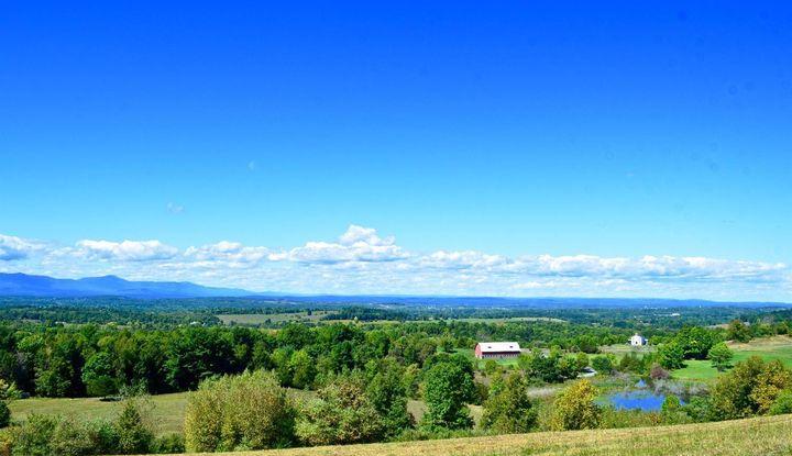 0 Catskill View Road - Image 1