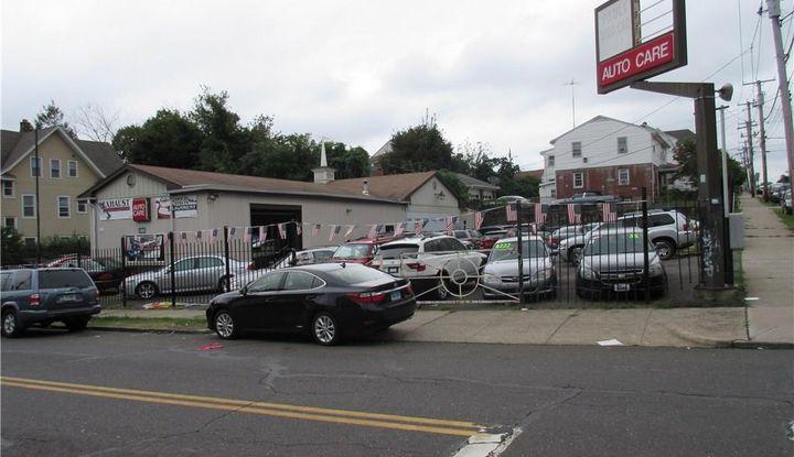 803 Lindley Street - Image 1
