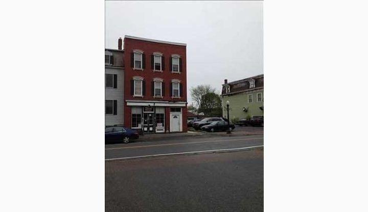 5 WEST MARKET ST #1 HYDE PARK, NY 12538 - Image 1