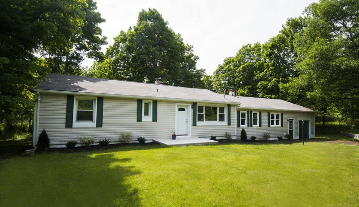 793 WILLOW BROOK RD - Image 1