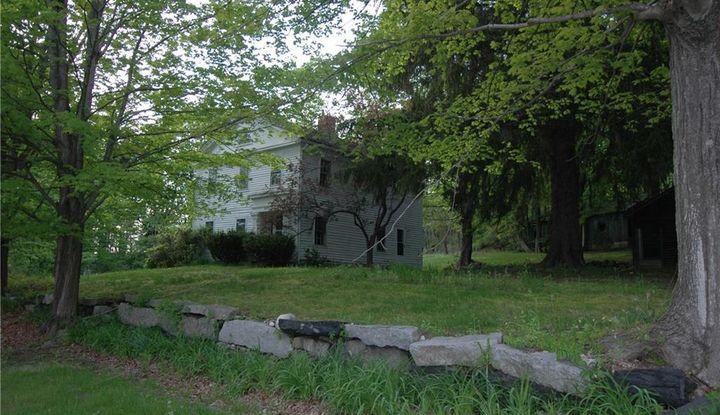 210 Lakeside Road - Image 1