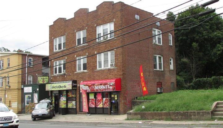 566 East Street - Image 1