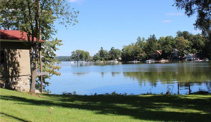 189 Bantam Lake Road - Image 1