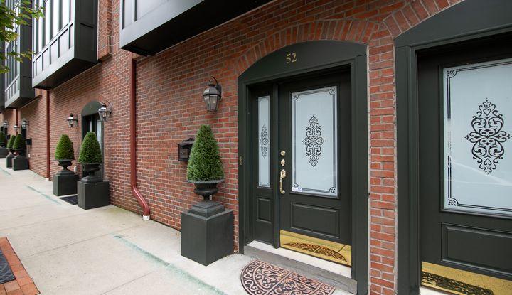 52 1st Street - Image 1