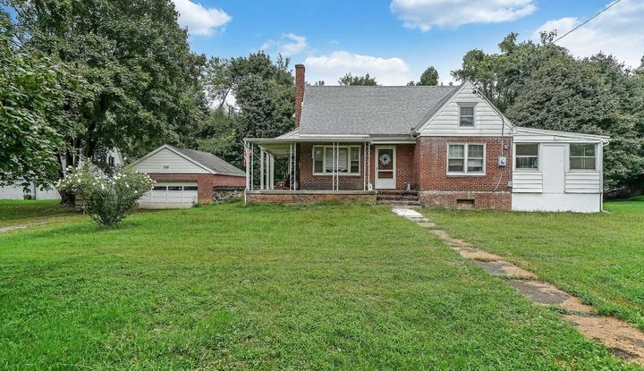 131 CHELSEA RD - Image 1