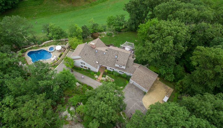 47 Whippoorwill Crossing - Image 1