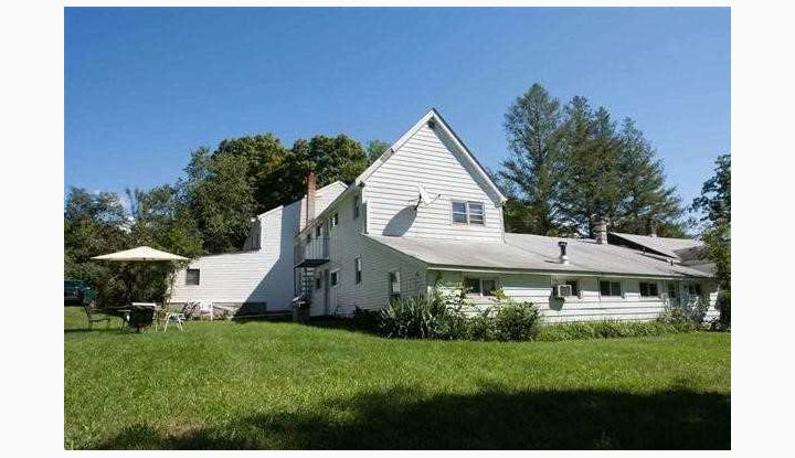 79 TRAVER ROAD PLEASANT VALLEY, NY 12569 - Image 1