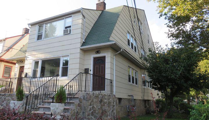 303 East Sidney Avenue - Image 1