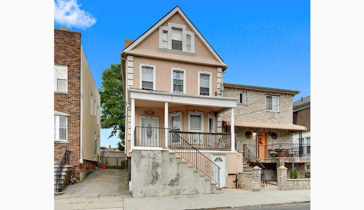 1028 Wilcox Avenue Bronx, NY 10465 - Image 1