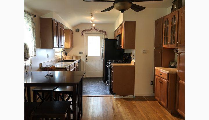 2 Mac Arthur Boulevard Cortlandt Manor, NY 10567 - Image 1
