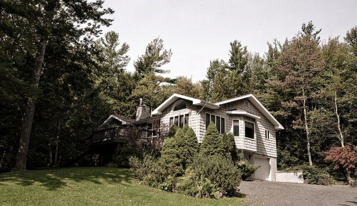 73 Fern Ridge Rd - Image 1