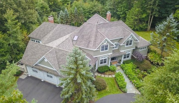 129 West Simsbury Road - Image 1