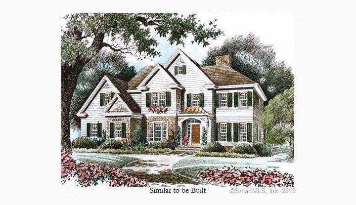 00 Edgewater  Hill- Highgate East Hampton, CT 06424 - Image 1