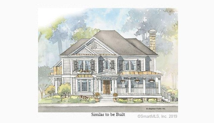 00 Edgewater Hill- Fairview East Hampton, CT 06424 - Image 1