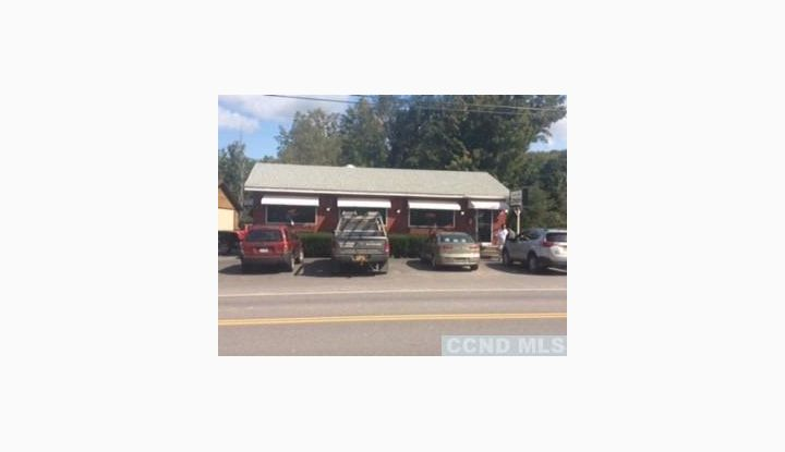 14510 main Prattsville, NY 12468 - Image 1