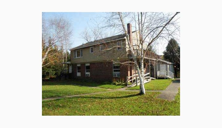 17 WEST END ROAD HILLSDALE, NY 12529 - Image 1