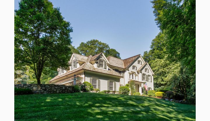 70 Valley Road New Canaan, CT 06840 - Image 1