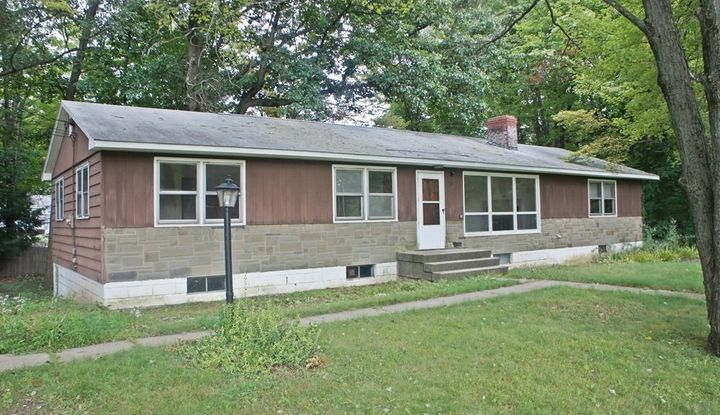 114 Birchwood Drive - Image 1