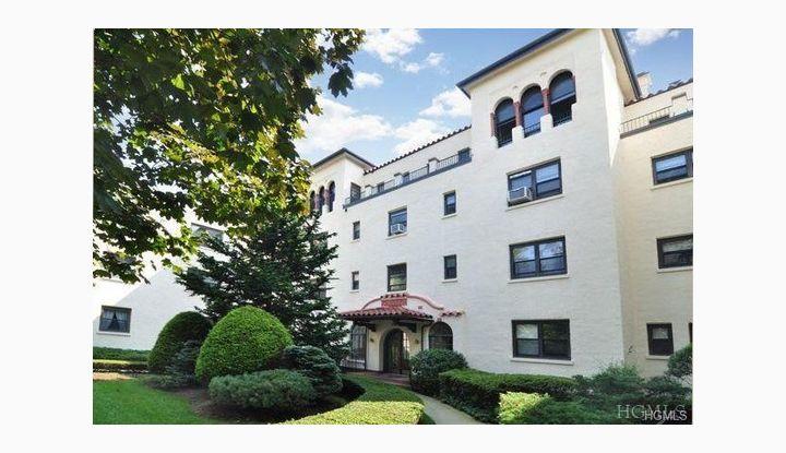 314 Livingston Avenue 103W Mamaroneck, NY 10543 - Image 1