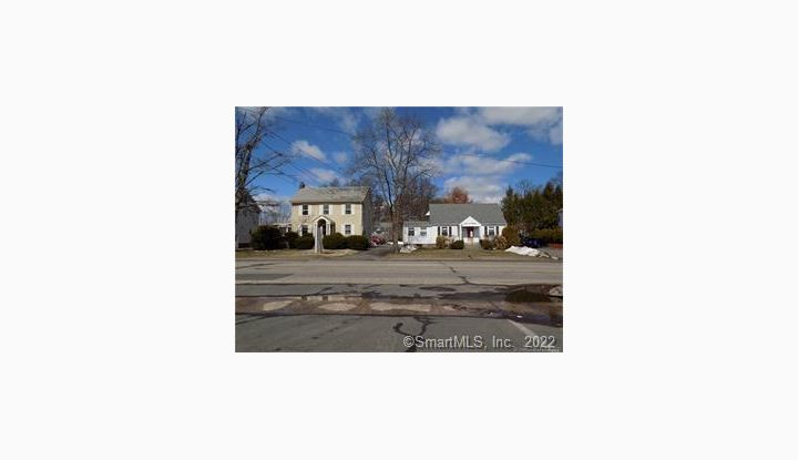 735 Farmington Avenue Bristol, CT 06010 - Image 1