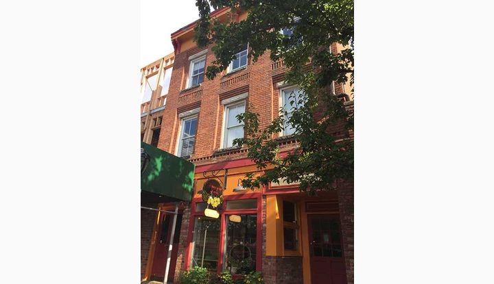 232 MAIN ST BEACON, NY 12508 - Image 1