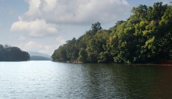 3 Island View Drive - Image 1