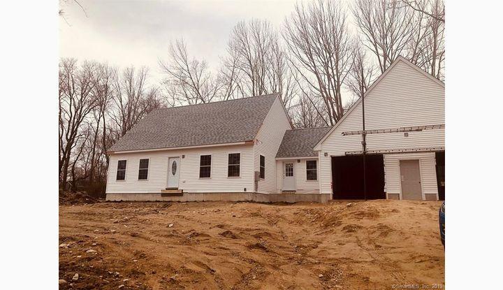 8 Stone House Drive Plainfield, CT 06354 - Image 1