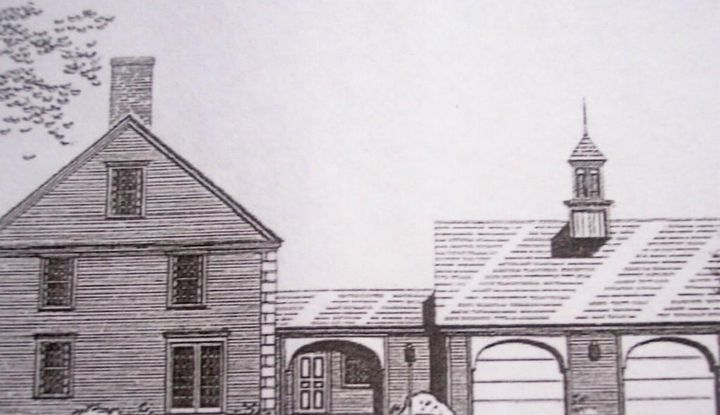 11 Schoolhouse Road West - Image 1