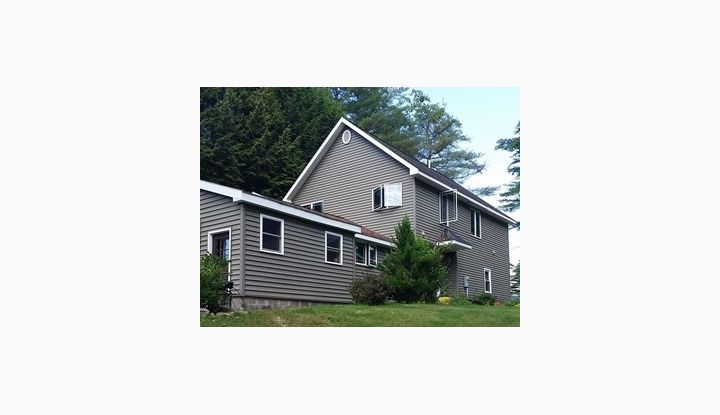 218 SKIFF RD Out of Area, NY 12134 - Image 1