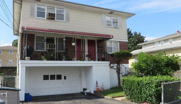 210 Murray Avenue 2nd Floor - Image 1