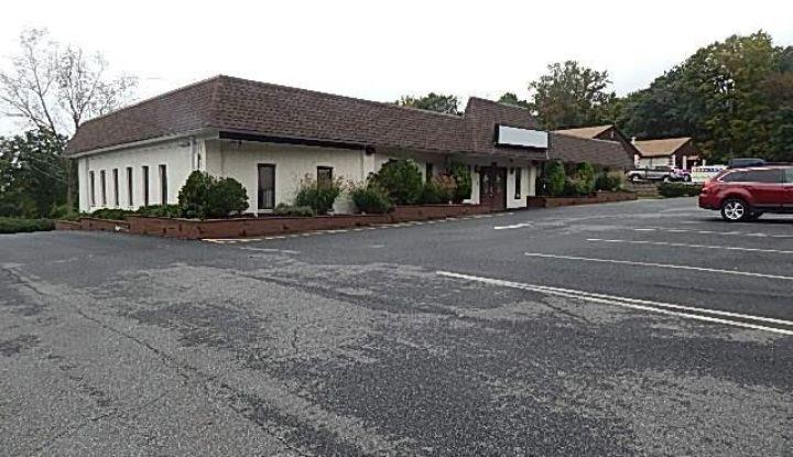 201 North Route 9w - Image 1