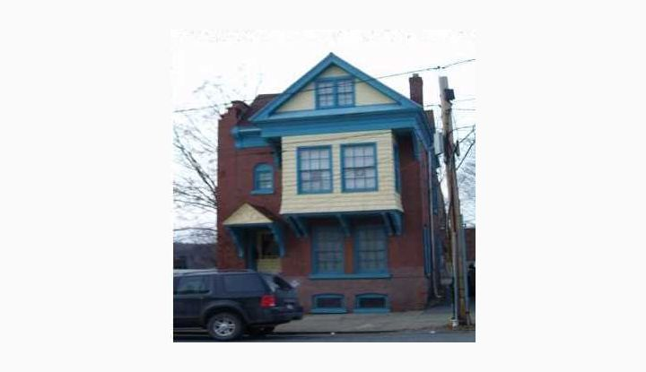 6 NORTH CLOVER POUGHKEEPSIE, NY 12601 - Image 1