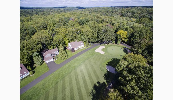 17 Silvermine Woods Road Wilton, CT 06897 - Image 1