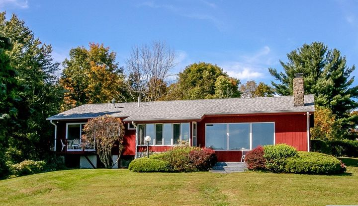 158 County Road 61 - Image 1