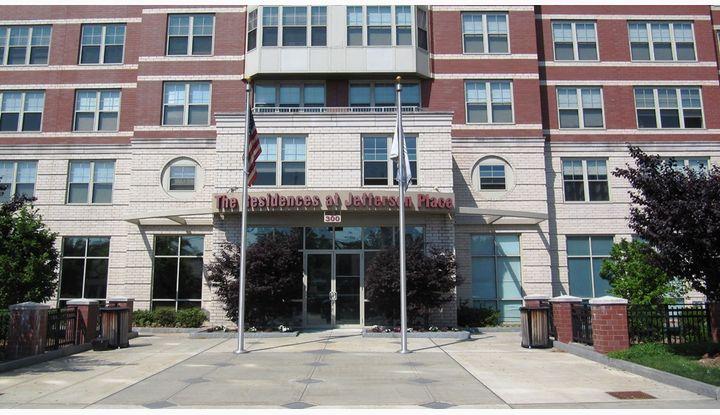 300 Mamaroneck Avenue #601 White Plains, NY 10605 - Image 1